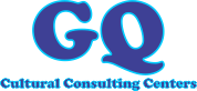 GQ Cultural Consulting Centers